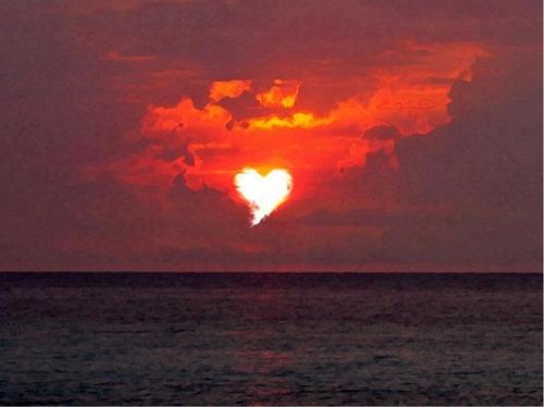 Mare cât inima mea | isabellcoco